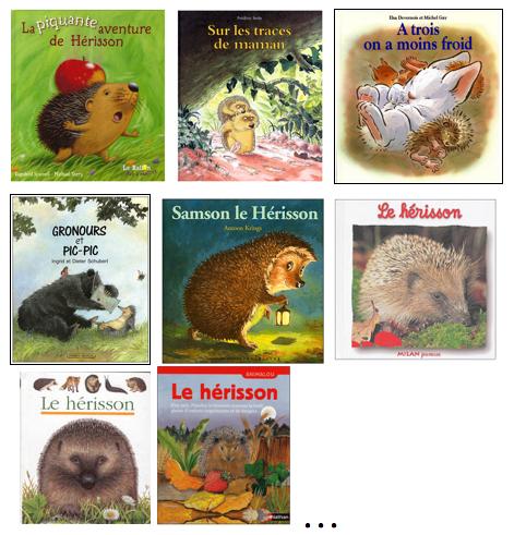 Image 2 Livre Maternelle Maternelle Et Album Maternelle