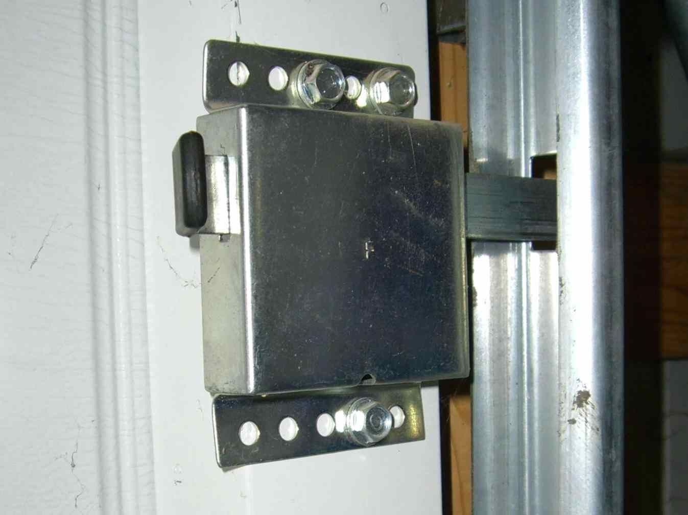 And Handles Picture Album Images Are Ideas French French Doors Lock Door Locks And Handles Picture Garage Door Lock Garage Door Security Automatic Garage Door