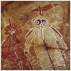 images of Yirrkala Kakkadu - Google Search - The Lightning Brothers