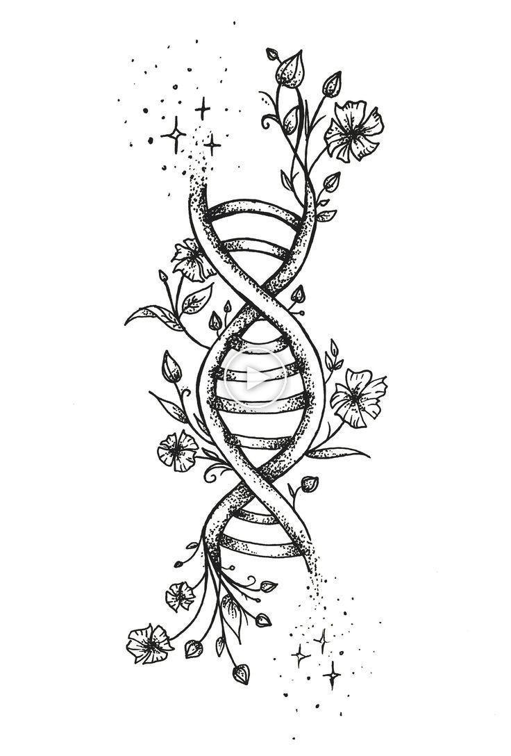 Pin De Paula Bordon En Tatuaje Dibujos Simples Tumblr Tatuajes