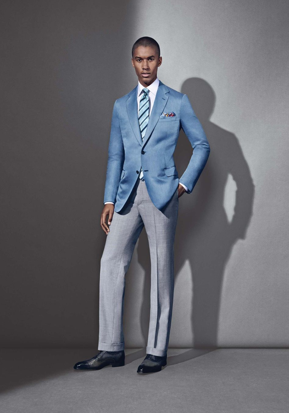 Mens Suits Wedding Season Trends From Barneys New York | Mens suits