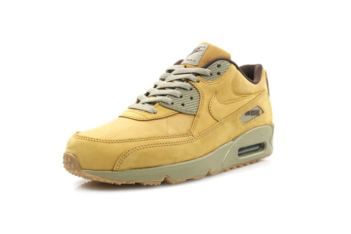detailed pictures 967d2 27a21 basket basket nike air max 90