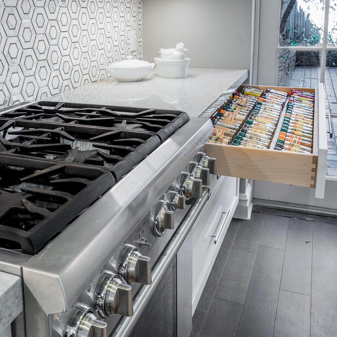 Organizing Aesthetic Organizing Kitchen Cabinets Organizing Home Organizing Tips Kitchen Cabinet Organization Kitchen Hacks Organization Home Organization