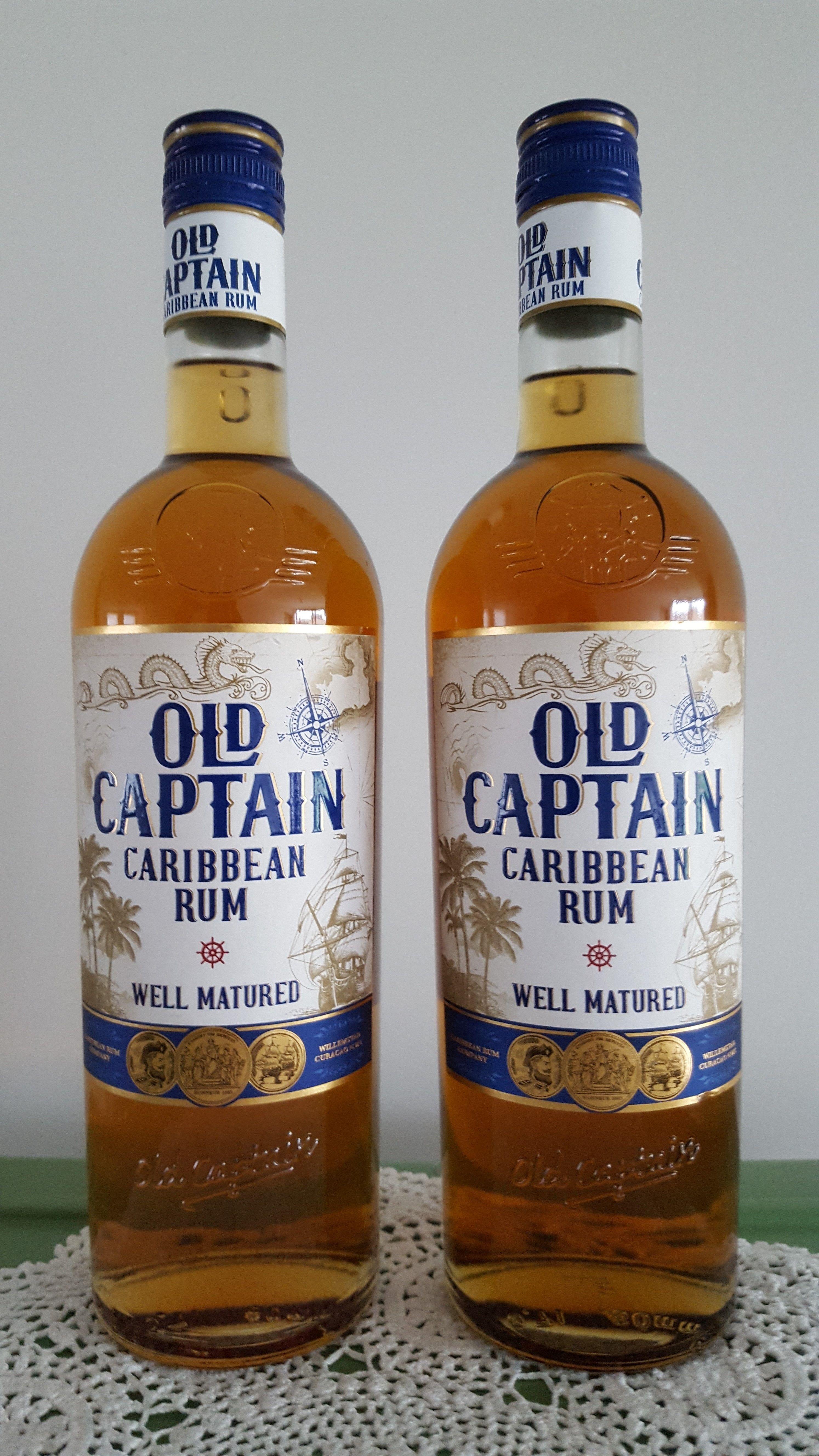 Fresh Picture Of Bacardi Rum Bottle Rum bottle, Bacardi
