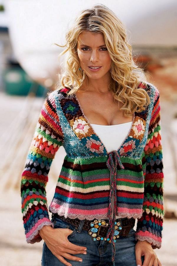 Photo of 50+ This winter Best Crochet Sweater Patterns 2020 – Page 29 of 51
