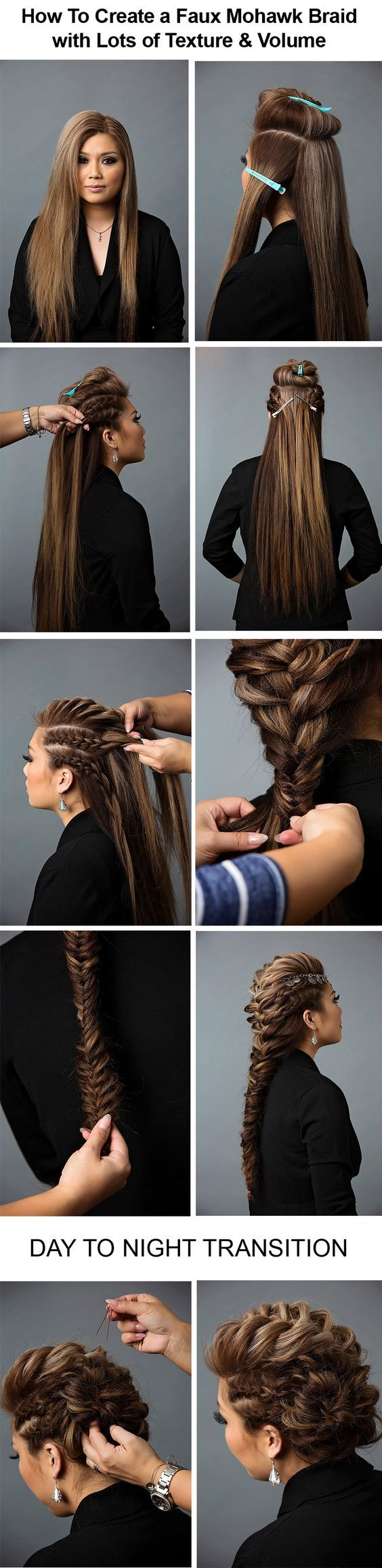 romantic hairstyles for date night page of trend to wear