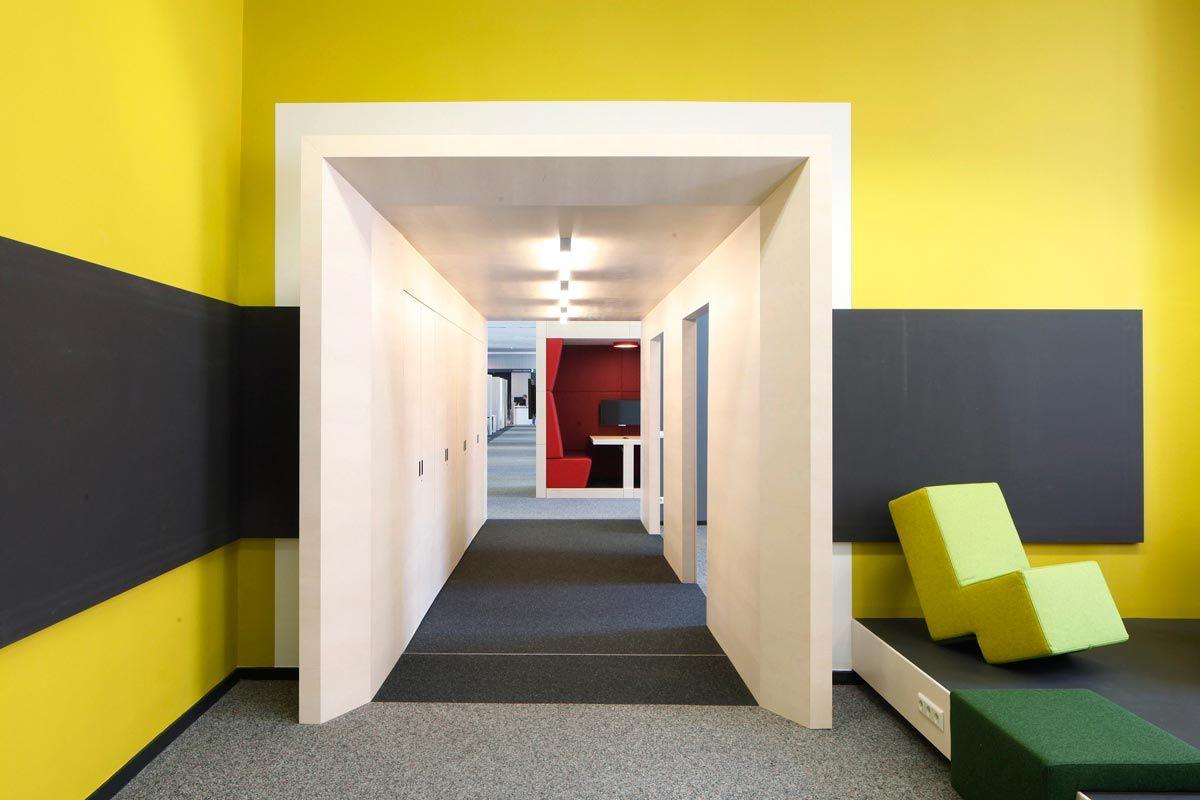 Innenarchitekt Mannheim ub mannheim learning center ukw innenarchitekten bibliothek