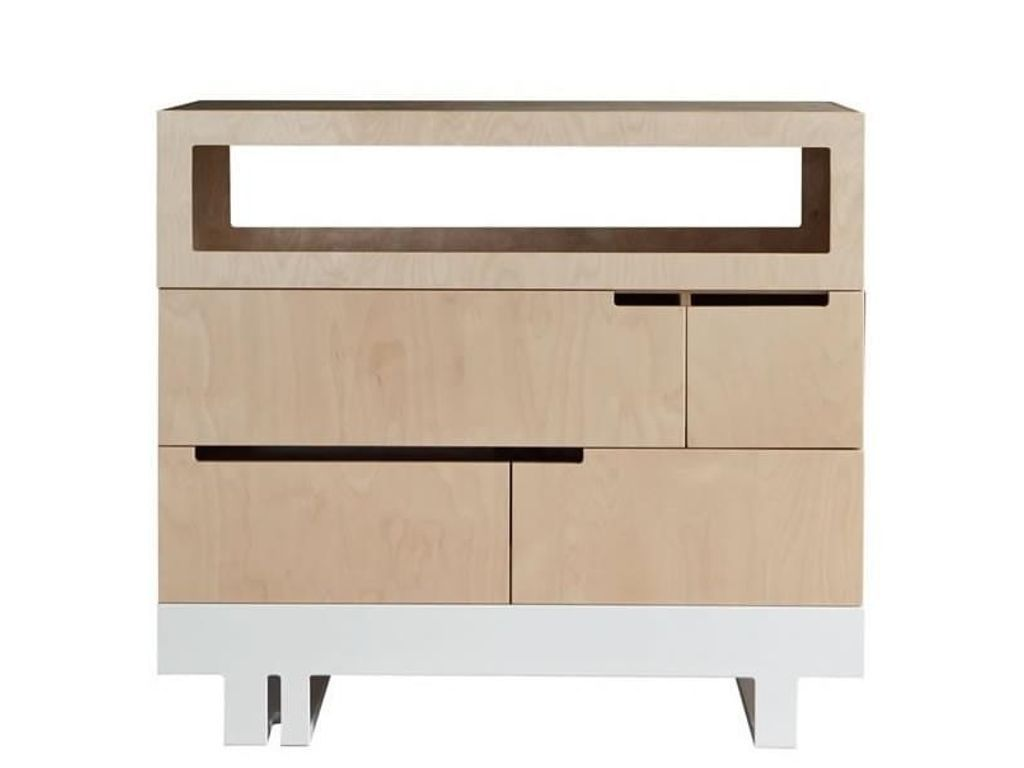 Kutikai Roof Chest Of Drawers Furniture Lighting Pinterest # Muebles Kutikai