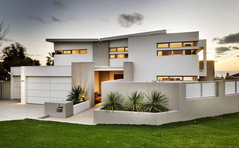 Webb & Brown-Neaves Home Designs. Visit Www.localbuilders