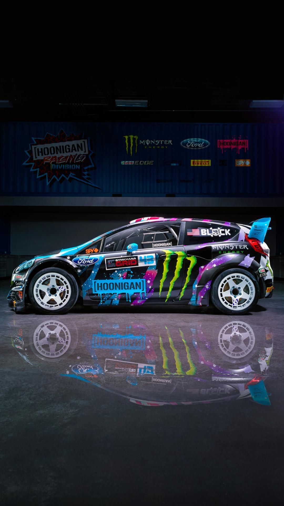 Racing Car Aestethics Gt Cars Jdm Cars Car Iphone Wallpaper