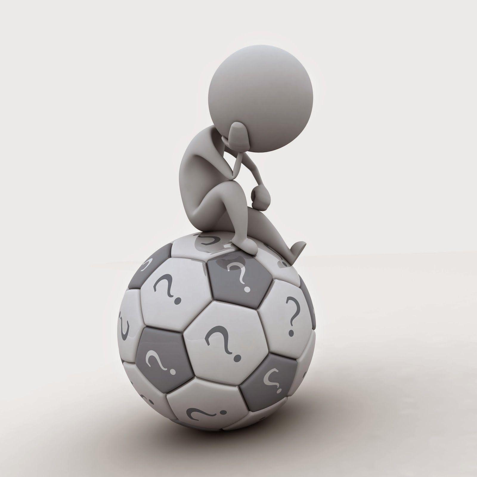 ставки soccer спорт на