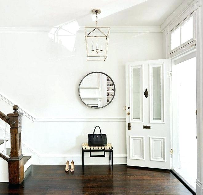 White Heron Benjamin Moore Google Search Paint Colors For