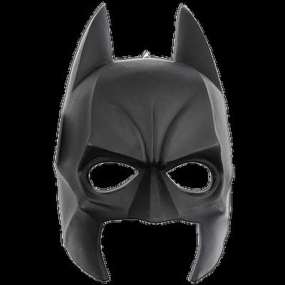 Batman Mask Batman Mask Batman Batman The Dark Knight