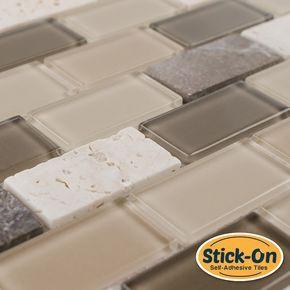 Peel and stick rome glass mosaic tile glass mosaic tiles rome and peel and stick rome glass mosaic tile solutioingenieria Choice Image