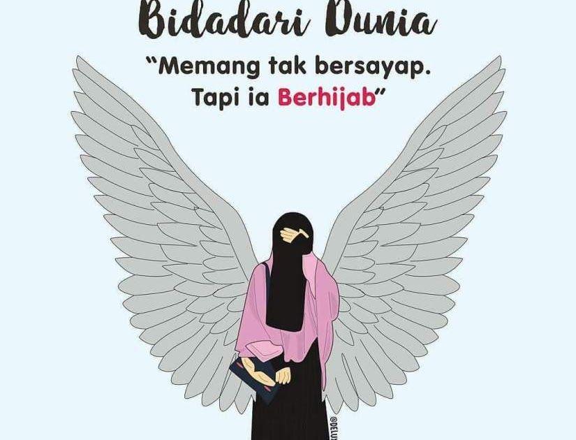 Fantastis 30 Gambar Gambar Kartun Muslimah Gambar Kartun Muslimah 103 Syulha S Blog Download 82 Gambar Kartun Muslimah Cantik Lu Gambar Kartun Kartun Lucu