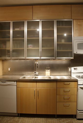 Superb Ikea Kitchen Sinks | Recent Photos The Commons Getty Collection Galleries  World Map App ..
