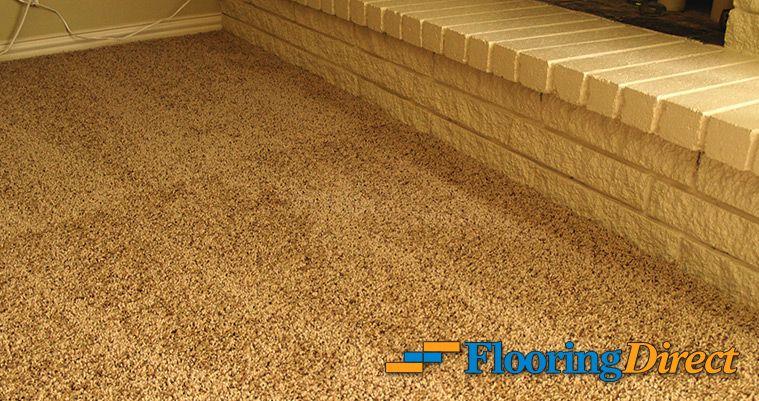 Carpet Installed In Carrollton Tx Floor Installation Flooring Carpet Flooring