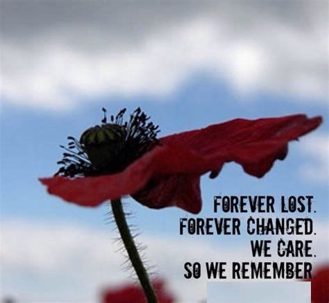 Remembrance Day Sayings Dedication Wallpaper Remembrance Day