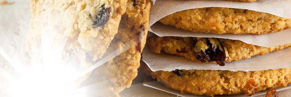 Glucerna Oatmeal Cookies Glucerna Oatmeal Cookies Recipes Oatmeal