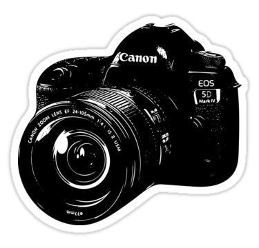 Jumpy Dslr Photography Tips How To Use #dslr #CameraDslrThoughts