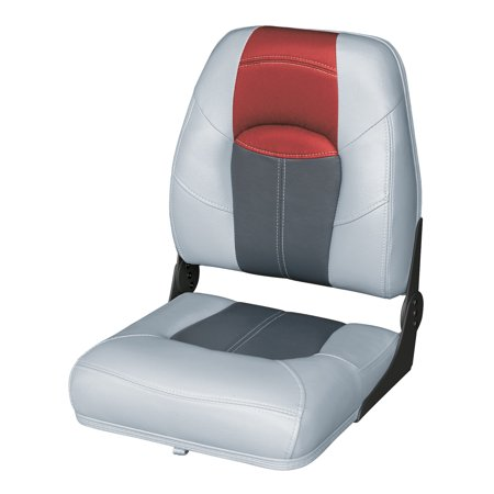 Sports & Outdoors | Products in 2019 | Boat seats, Folding