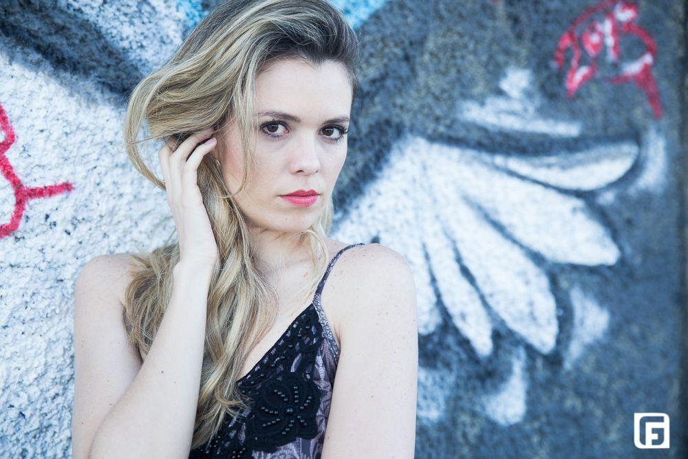 """Fabiana Grady PHOTO de BOOK """"Possibilite reviver lindos momentos"""" Icaraí / Niterói / Rio de Janeiro"""