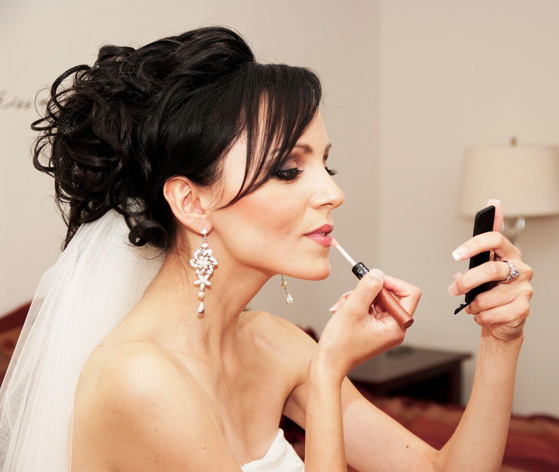 Wedding earrings floral chandelier earrings swarovski rhinestone wedding earrings floral chandelier earrings swarovski rhinestone and pearl bridal earrings vintage wedding arubaitofo Images