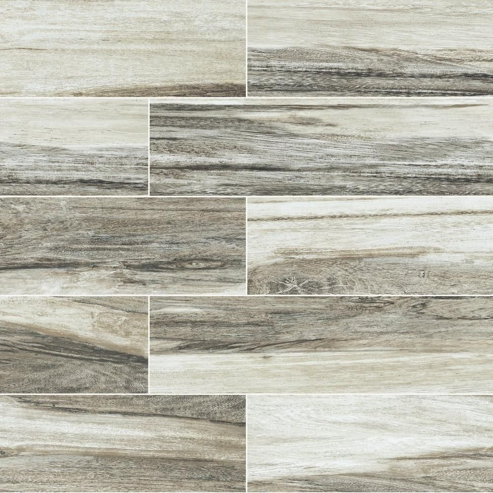 Floor And Decor Wood Look Tile Chesterfield Gray Wood Plank Ceramic Tile  Wood Planks