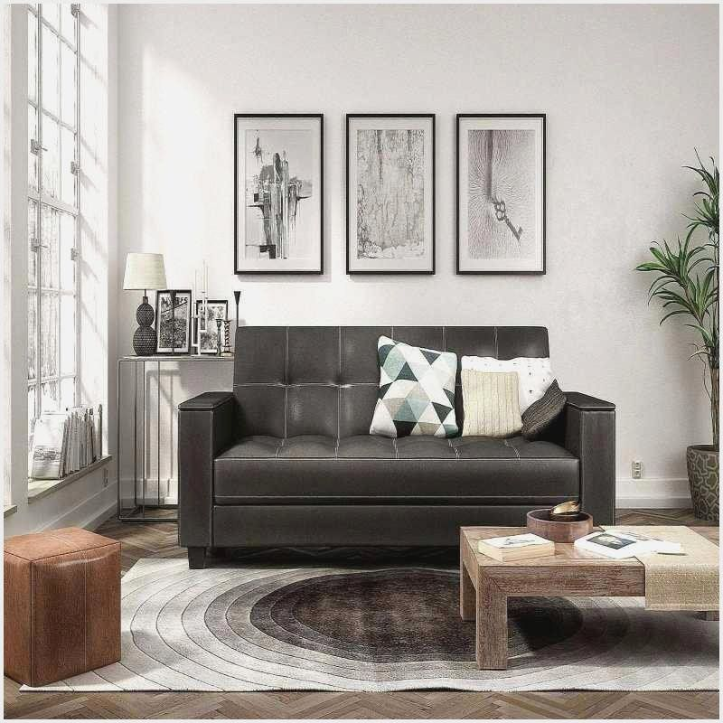 Living Room Design No Sofa Luxury Terrific Southwestern Bedroom