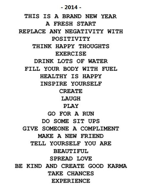 Happy New Year everyone! | Quotes | Pinterest | Truths, Wisdom and ...