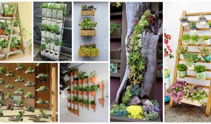 ideias-diy-jardim-vestical