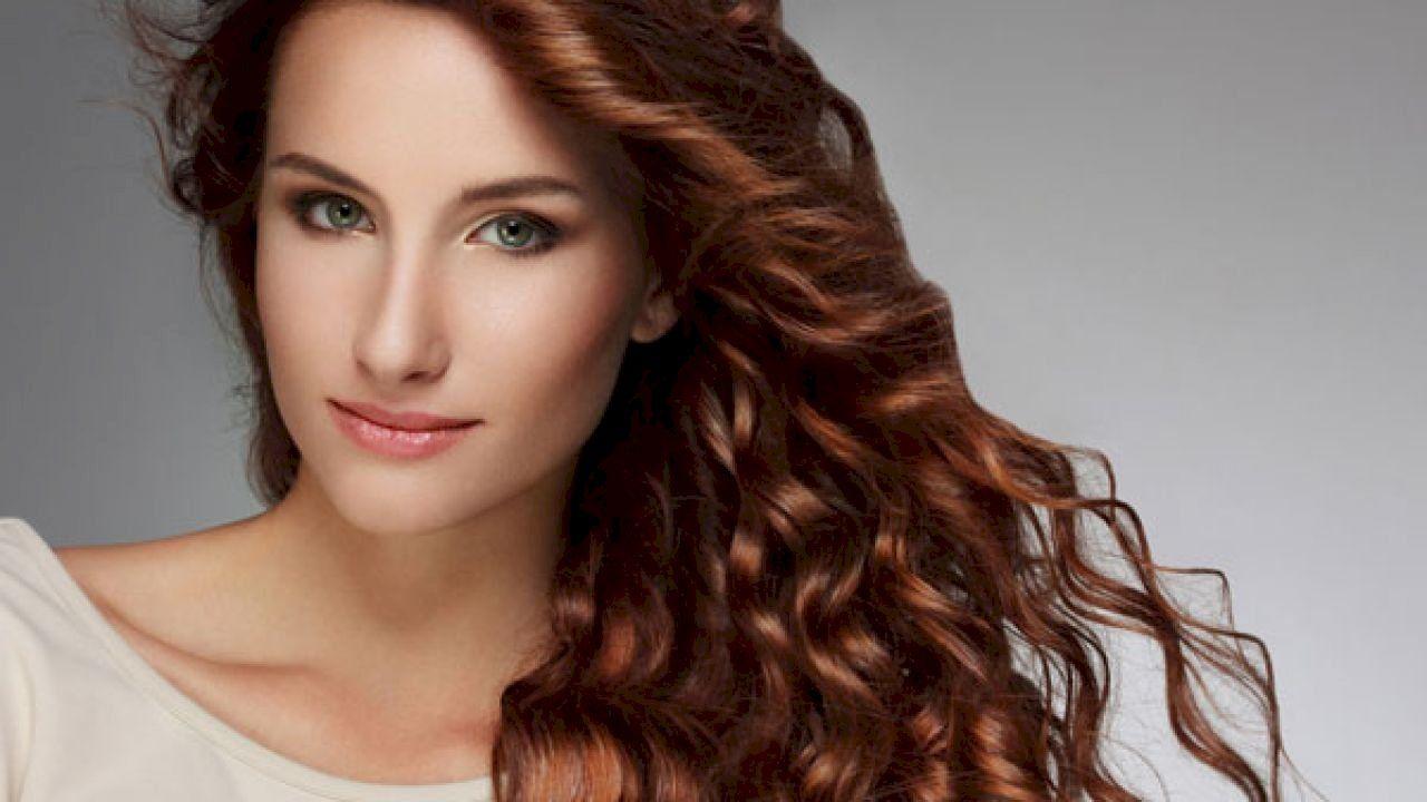 ما هو الغذاء الذي يطول الشعر Honey Hair Color Curly Hair Styles Olive Oil Hair