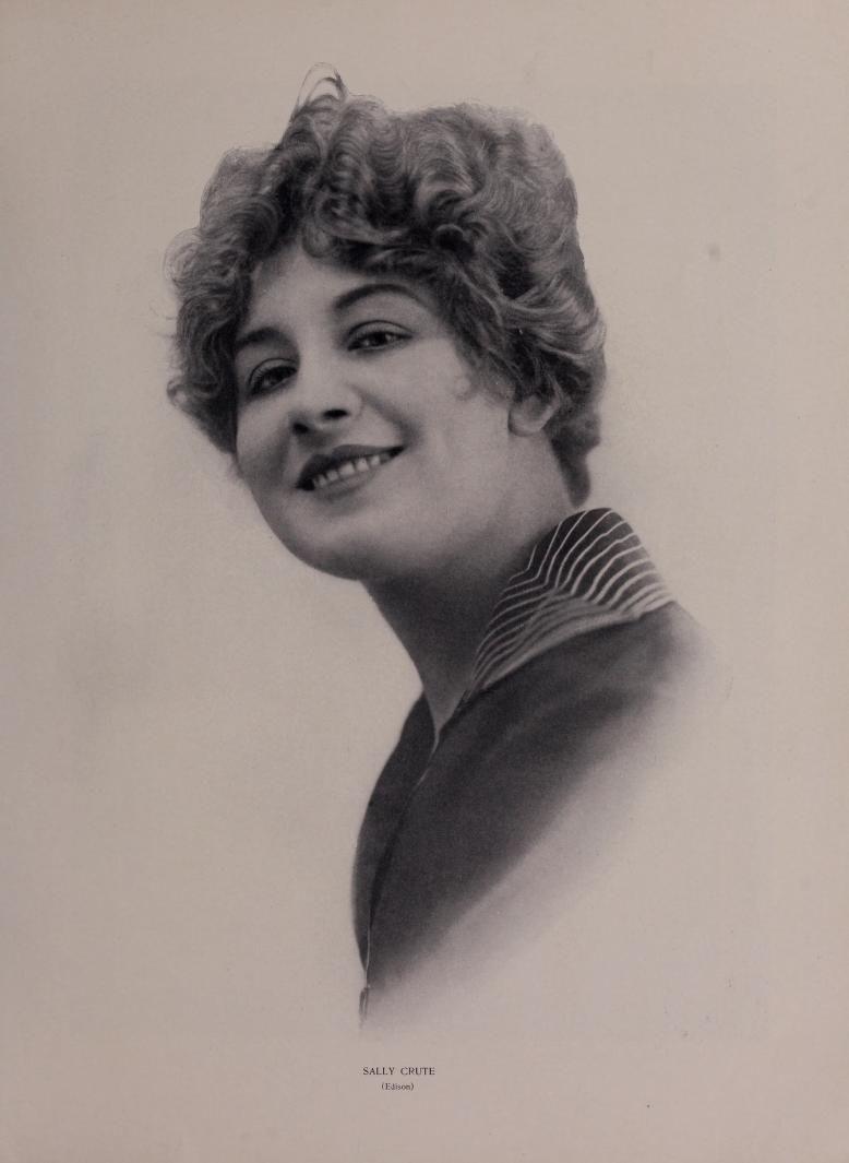 Carmen Rosales (1916?991) picture