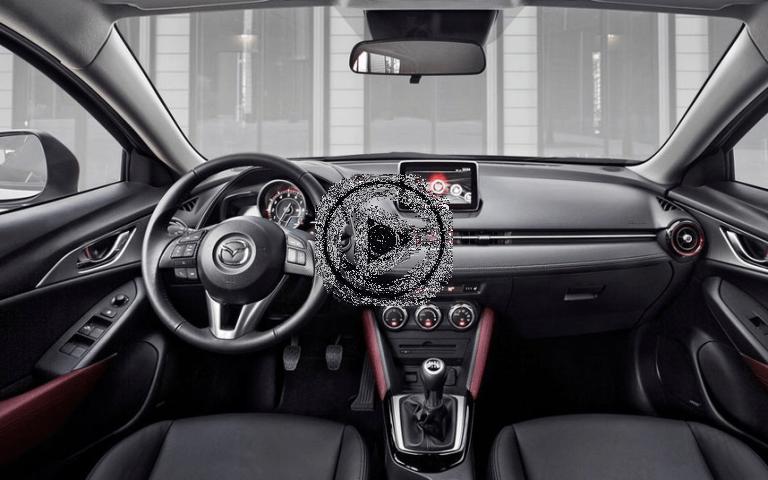 2020 Mazda Cx3 Redesign Spy Shots Release Date Price In 2020 Mazda Cx3 Mazda Subcompact
