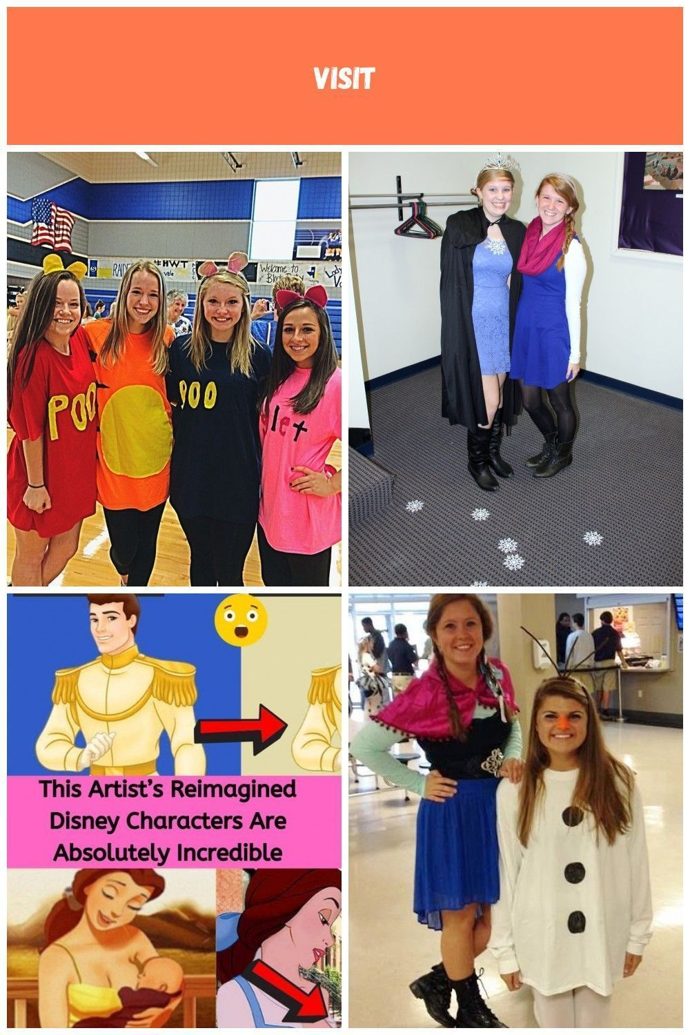Winnie the Pooh Disney Spirit Day #characters #piglet #roo #tigger #pooh #halloween #costumes #friends #characterdayspiritweek Winnie the Pooh Disney Spirit Day #characters #piglet #roo #tigger #pooh #halloween #costumes #friends disney characters Spirit Week #characterdayspiritweek Winnie the Pooh Disney Spirit Day #characters #piglet #roo #tigger #pooh #halloween #costumes #friends #characterdayspiritweek Winnie the Pooh Disney Spirit Day #characters #piglet #roo #tigger #pooh #halloween #cost #characterdayspiritweek