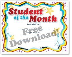 Free certificate templates printables education pinterest free certificate templates printables yelopaper Gallery