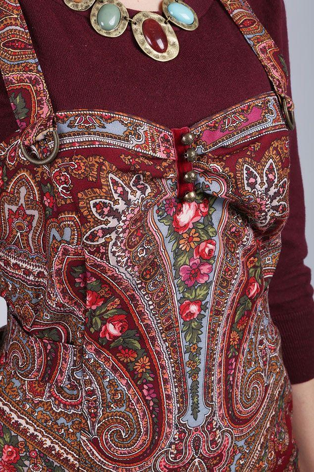павловопосадские платки иваново
