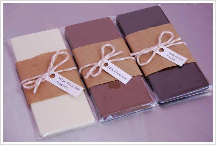 Diy Chocolate Bars Homemade Chocolate Bars Chocolate Bar Wrapper