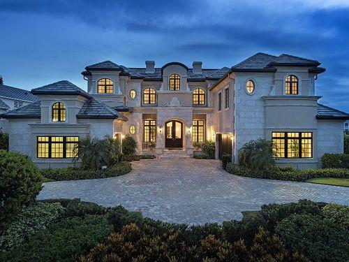 Imagem de architecture, Dream, and dream home