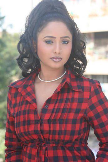 Bhojpuri films actresses