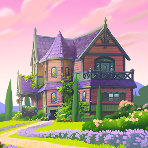 Lily S Mansion V0 1 5 Mod Apk In 2020 Android Games Mod