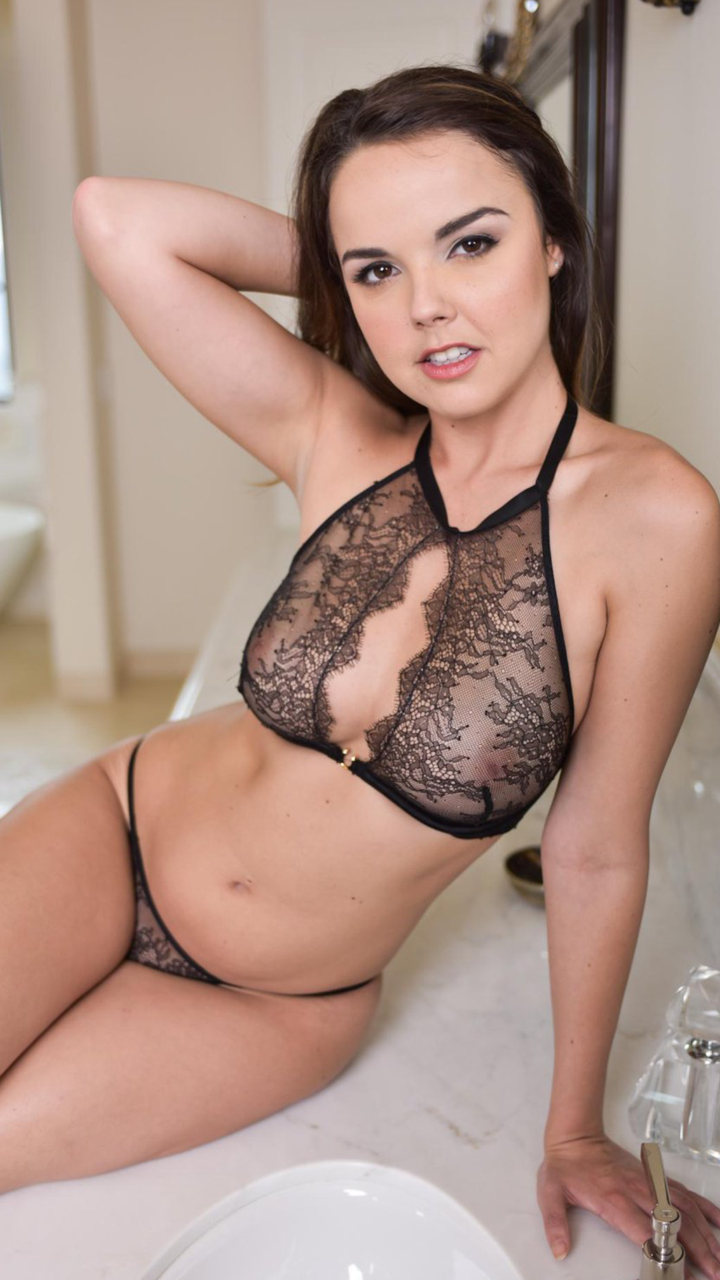 The Best Dillion Harper