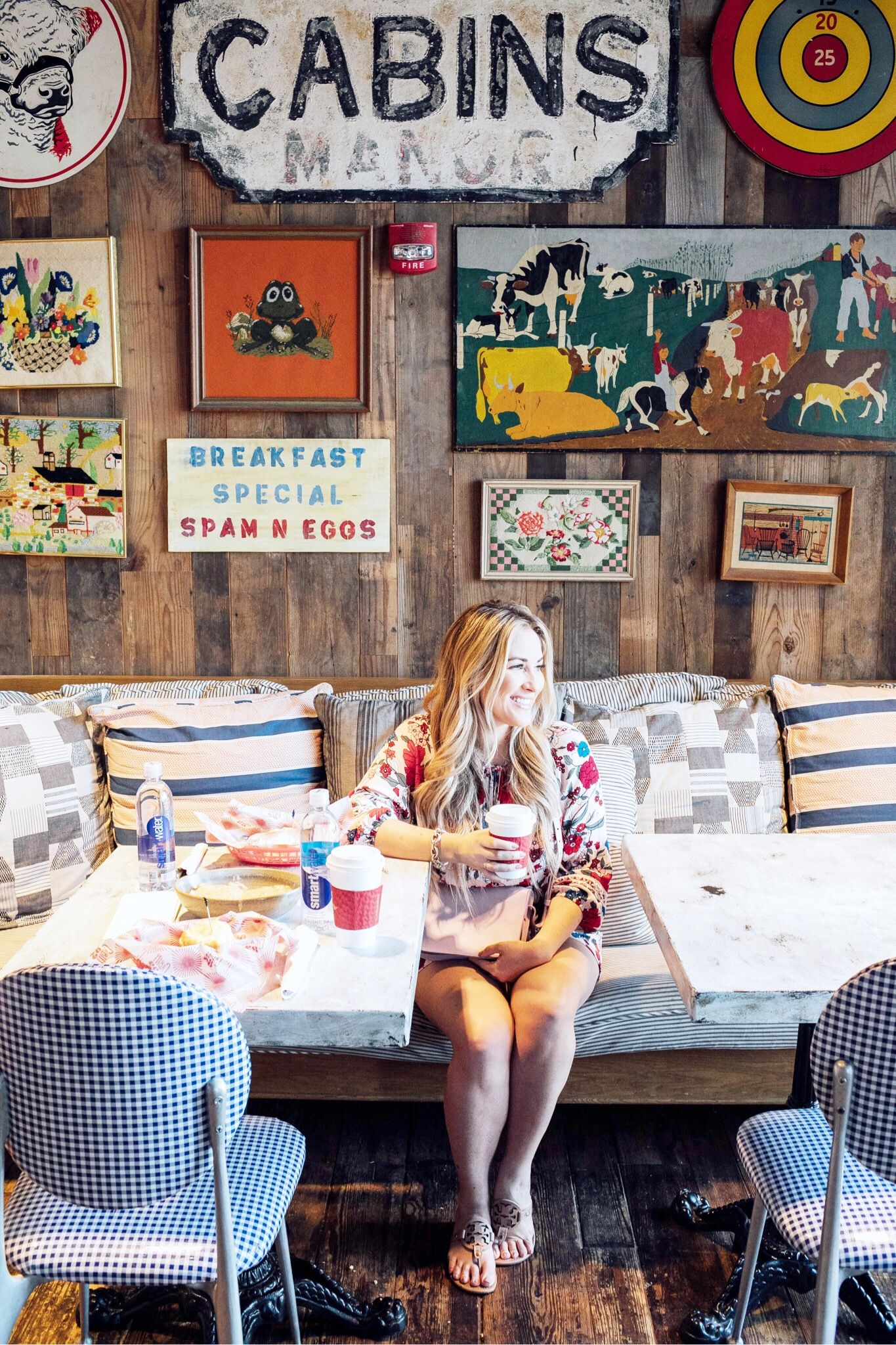 9 Best Things To Do In Oxford Mississippi Walking In Memphis In High Heels Ms Travel Oxford Mississippi Mississippi Travel
