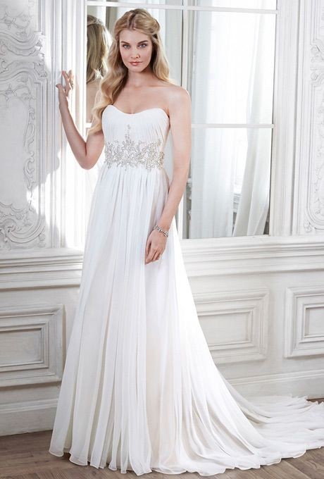 Maggie Sottero Reine | Maggie Sottero Wedding Gowns | Available at ...