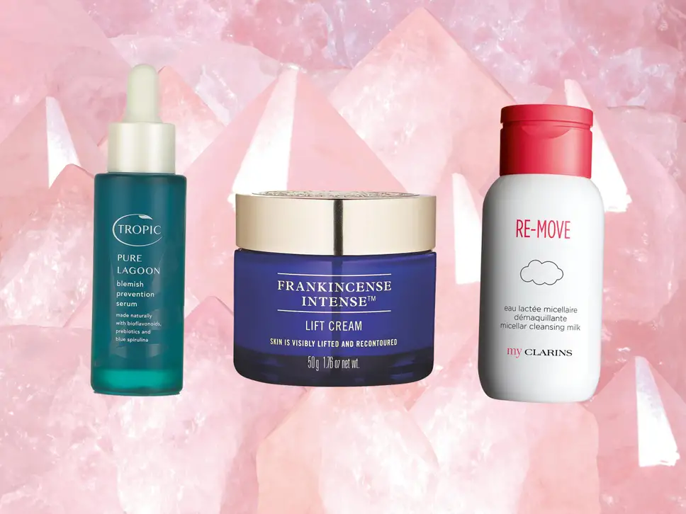 15 best vegan and crueltyfree skincare products that don