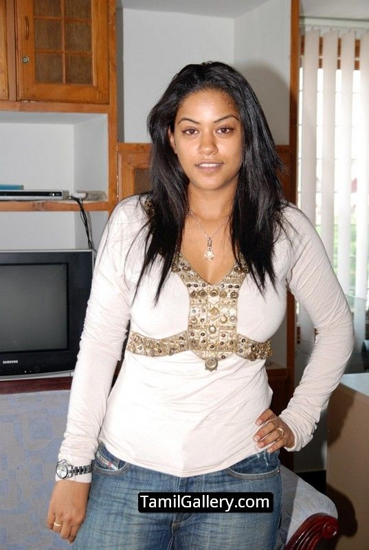 mumaith khan hot videos