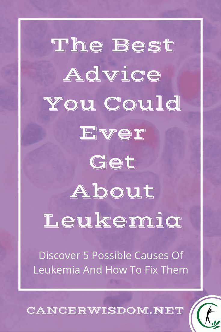 leukemia cancer, blood cancer, myeloma cancer