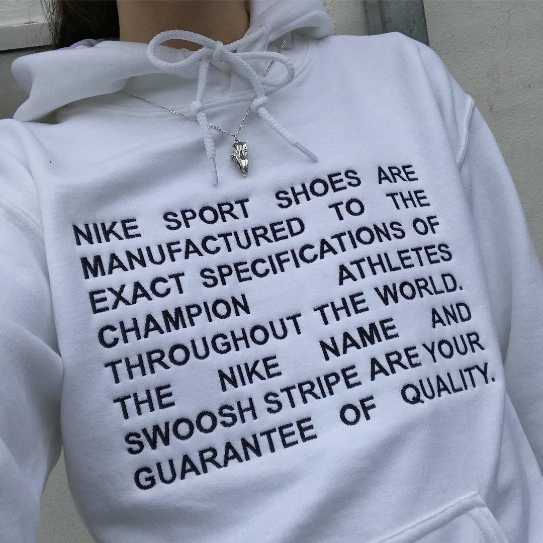 Champion Athlete