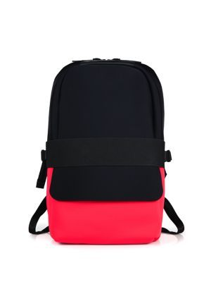 982e50bc055a Y-3 Day Backpack.  y-3  bags  backpack