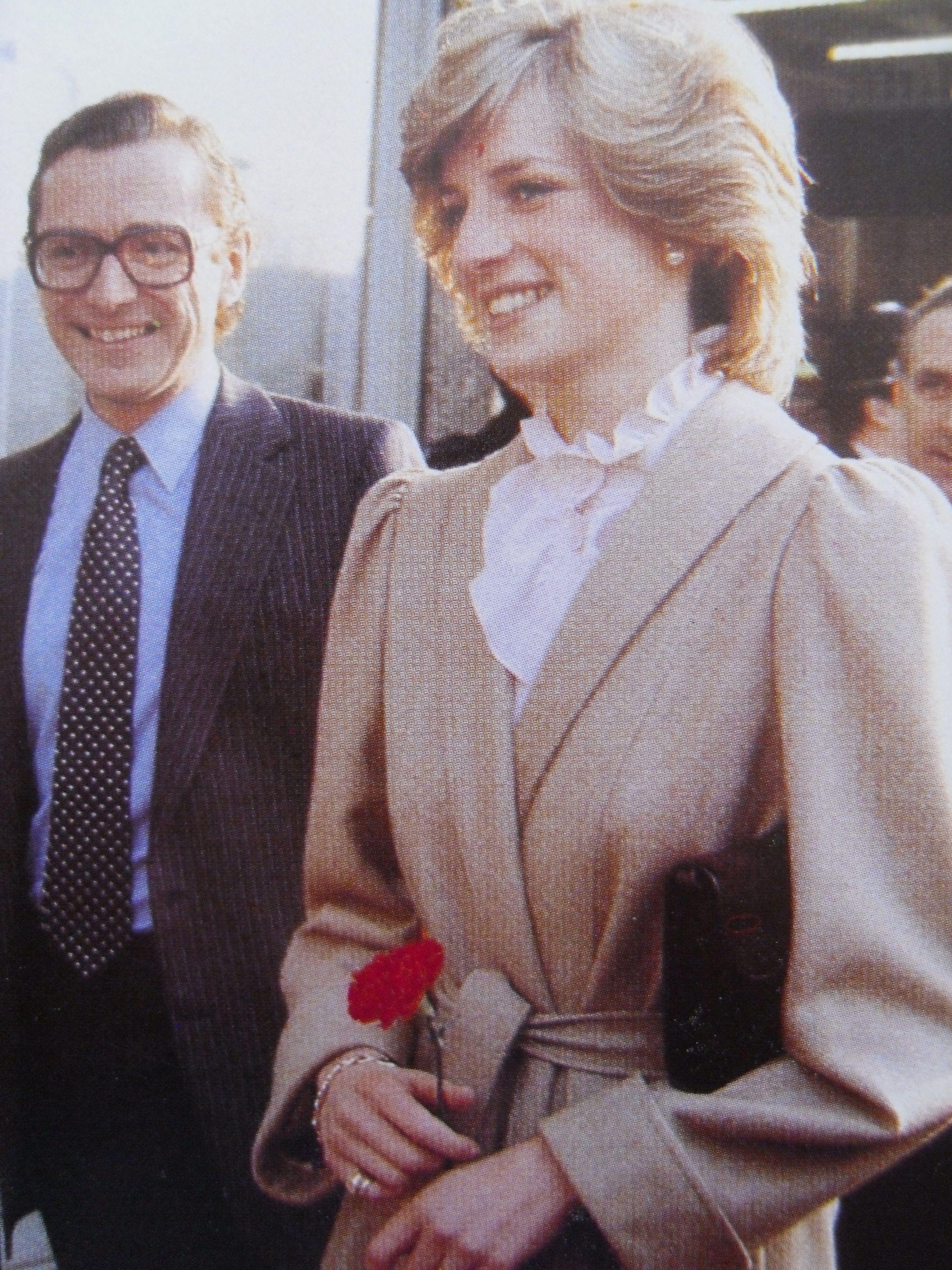 Princess Diana Lady diana, Princess diana, Diana